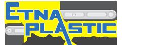 Etna Plastic Srl Industria Stampaggio Materie Plastiche logo